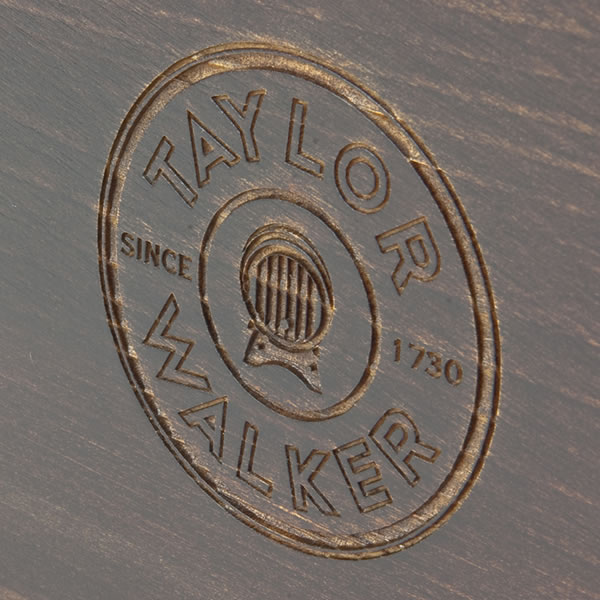 laser_engraving_services_example_03