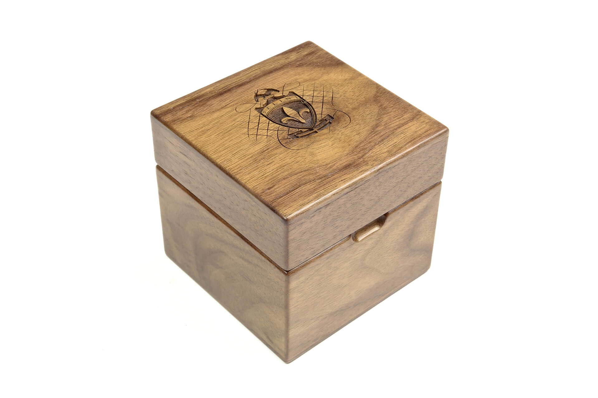 Jewelry boxes supplier product packaging for selini for Custom made ring box
